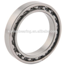thrust ball bearing 51268 by china supplier/china made bearing