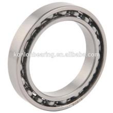Упорный шарикоподшипник 51268 by china поставщик / china made bearing