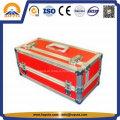 Nouveau cas de vol d'équipement en aluminium résistant (HF-1102)