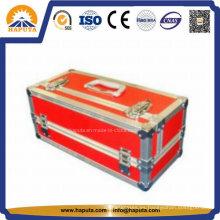 Nuevo caso de vuelo de equipo de aluminio resistente (HF-1102)