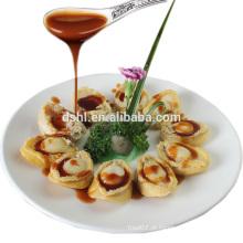 Abalone congelado em concha à venda