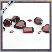 Various Shape and Size Natural Semi Precious Gemstone