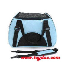 New Style Travel Folded Pet Bag