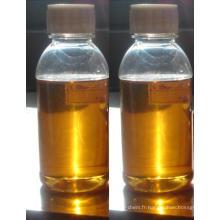Herbicide clethodim 95% TC 24% CE 12% CE N ° CAS: 99129-21-2