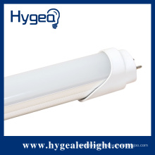SMD3528 T8 T5 30W 1.2m 200mm LED Tube Lights