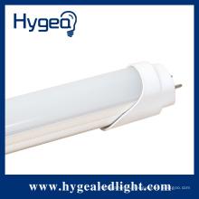 SMD3528 T8 T5 30W 1.2m 200mm Светодиодные трубчатые светильники
