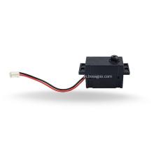 N20 smart door lock gear motor