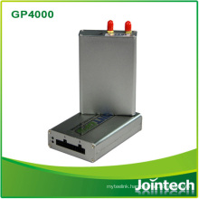 Vehicle Tracker GSM GPS Tracking Device