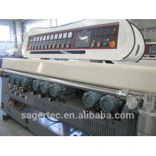 Manufacturer supply beveling machine prices