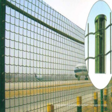 Weave Type Protection Fencing Series