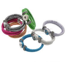 Bijoux à boutons-pression 2015 Gets.com