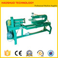 Paper Board Round Cutting Machine for Sale