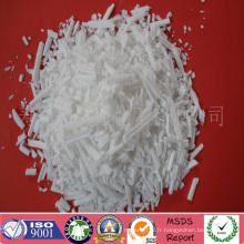 Chargeur de l'industrie du pneu Sio2 de dioxyde de silicium Tonchips