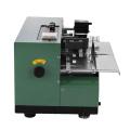 Plastic bag expiry date solid ink roll coding machine code printing machine