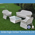 Rattan sintético Leisure Outdoor Furniture