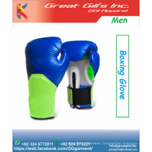 MMA Competition Boxing Training Gloves Boxing Gloves Supplier / Boxing Glove