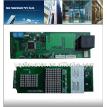 Mitsubishi лифт панель дисплея P366705B000G02 mitsubishi дверь panel