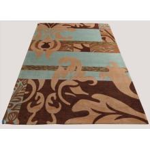 Mais populares Moder Beauty Floor Mat