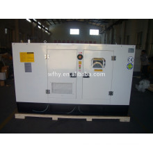 Schallschutzgenerator 15kva zum Verkauf