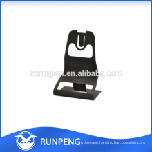 Metal Stamping Machine Spare Parts