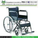 High Quaility Economical Wheelchair