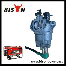BISON(CHINA) ruixing generator carburetor