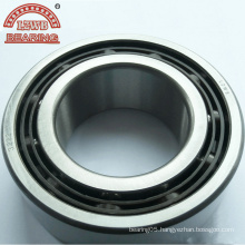 Stable Quality Competitive Prices Angular Contact Ball Bearing
