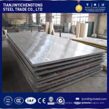 4x8 steel sheet / q345b steel plate 40mm thick