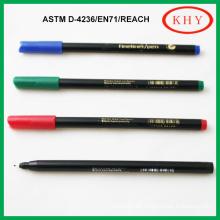 0.5MM Fine Point CD Marker Pen