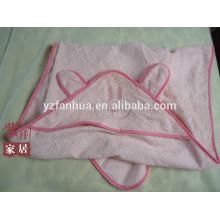 couverture de nourrissons bébé swaddle coton