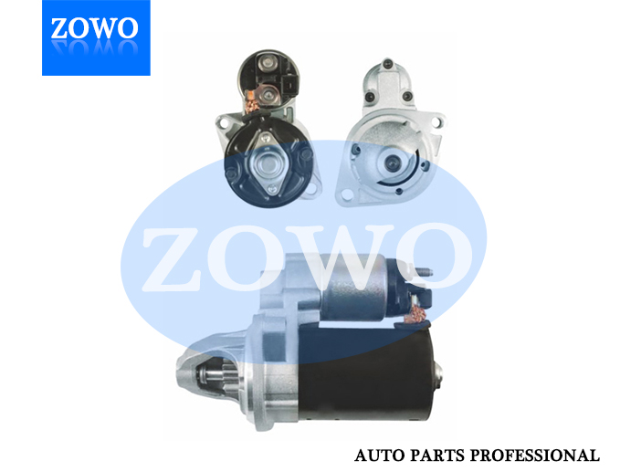 John Deere 450 Dozer Parts 2150