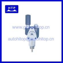 Автоматические части двигателя ручной насос Ассамблеи для BENAULT 0440004996