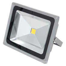 Factory Price Flood Lamp 3000-6500k 50W LED Flood Light