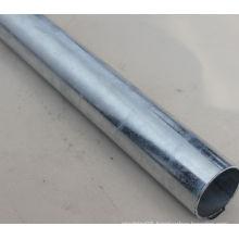 ASTM A53 Hot Dipped Gi Pipe