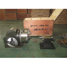 Cabeça de divisão direta da máquina de trituração (BS-2)
