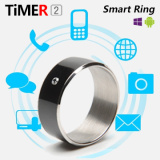 New product waterproof wearable smart Ring Upgrade more functions perfect match to Smart watch bracelet bluetoooth wristbands