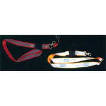 Llavero reflectante (FBS-KC001)