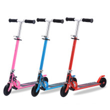 Kick Scooter with En 71 Certification (YVS-006)