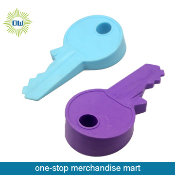 high quality TPR door stop