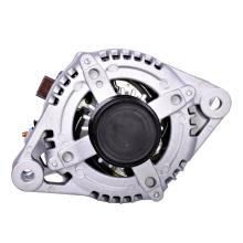 Brand new  auto  car alternator 11136  104210-4470/104210-4471/104210-4472   LEXUS RX350 3.5L 2008