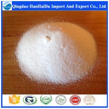 Высокое качество лучшей цене нитрат калия kno3 и КАС 7757-79-1 на горячей продажи