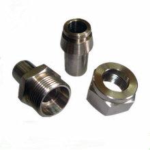 Custom Auto Parts Precision Axial (ATC-318)