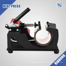 Máquina de transferência de melhor preço Controlador digital Sublimação Heat Mug Press Machine