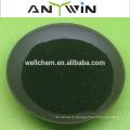 ANYWIN бренд хороший производитель поставки черный порошок хлопья органических водорослей гранулы