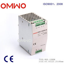 120dr-48 High Quality Switch Power Supply