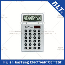 Calculatrice de bureau à 8 chiffres pour la maison et la promotion (BT-916)