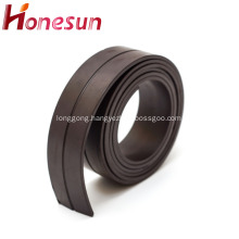 Refrigerator Magnetic Sheet Rubber Magnet Tape