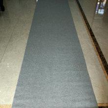 Concrete Ceramic Tile Flooring Protection For Construction