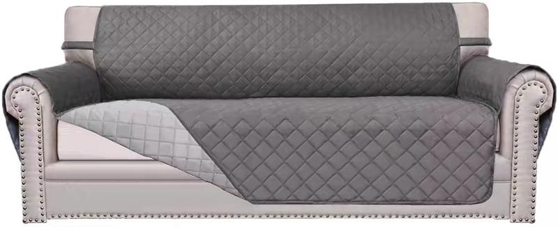 Ultrasonic Embossing Sofa Cover