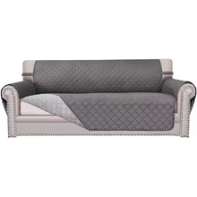 Housse de canapé la plus populaire pour la maison ou l'hôtel